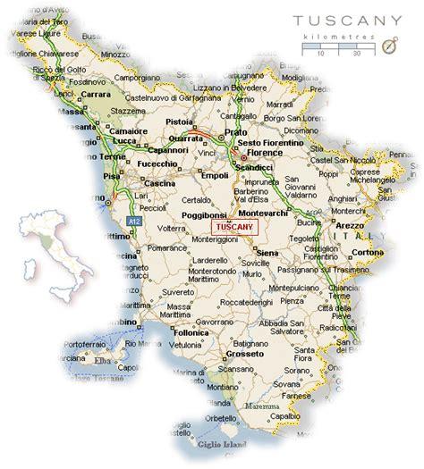 querciabella mongrana maremma toscana super tuscan