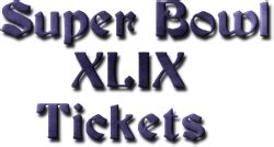 cheap patriots  seahawks super bowl  ticket