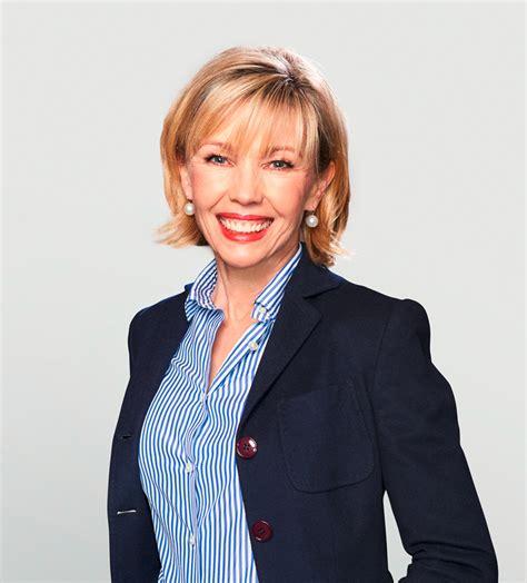 Doris' power is visible and strong, mental creativity is high. Doris Schröder-Köpf, MdL › SPD Niedersachsen