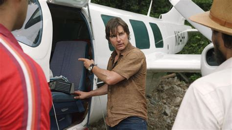 American made is something we believe in deeply. Movie review: In 'American Made,' a new (but the same) Tom ...