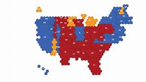 Watch 2016 Presidential Election Results Live Stream ...