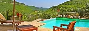 location maison vacances sud est france ventana blog With villa a louer en provence avec piscine 2 maison a louer dans le gard avec piscine ventana blog