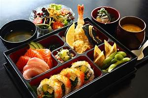 cuisine, delicious, food, japanese food, korean - image ...