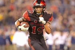 SDSU crushes Houston in Las Vegas Bowl, 34-10 – The Daily ...