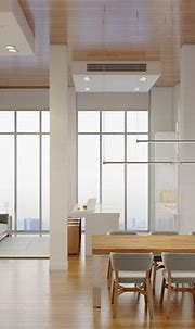 Minimalist Interior Design Small Apartment - Home Design ...