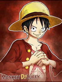Best Luffy Ideas And Images On Bing Find What You Ll Love