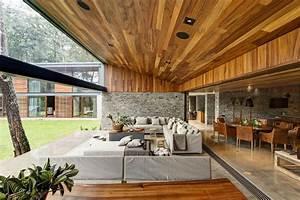 Casa Mm Casa By El U00edas Rizo Arquitectos