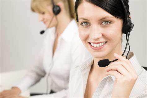 how to become a phone operator how not to deliver customer service your marketing
