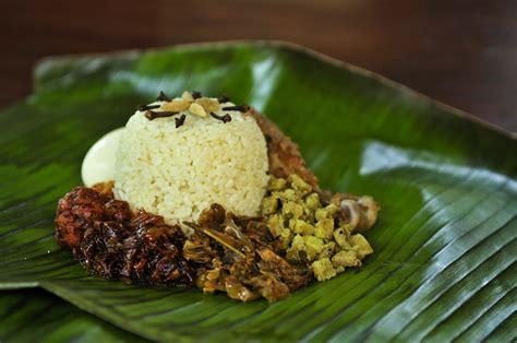 shivas feed  soul homemade lamprais lump rice