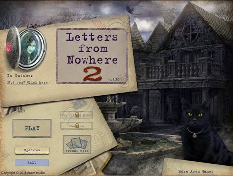 letters from nowhere fresh letters from nowhere cover letter exles 11864