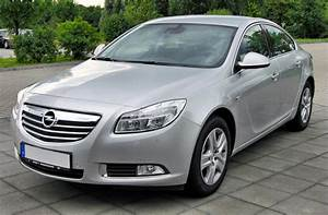 Opel Insignia 2012 : opel insignia archives the truth about cars ~ Medecine-chirurgie-esthetiques.com Avis de Voitures
