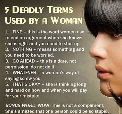 Funny Memes Women - funny women memes that will help you understand the women s logic funsterz com amazing