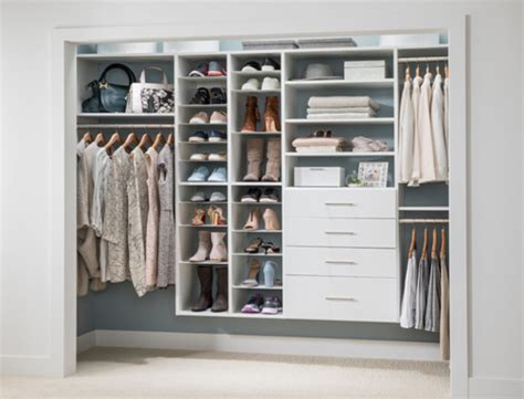 Direct Closet by About Clifton Nj Closets Direct