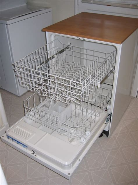 dishwasher with countertop spt countertop dishwasher a detailed review