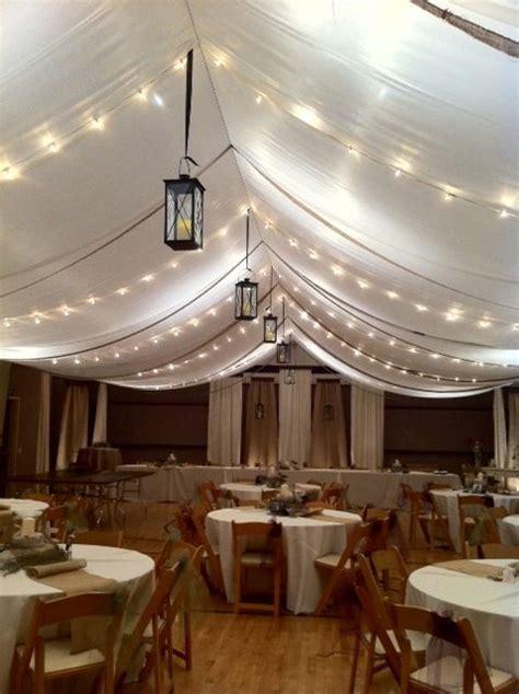 131 best wedding reception halls decor images pinterest wedding ideas backdrops and birthdays