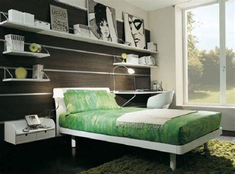 Cheap Bedroom Ideas For Teenage Girls Dark Wood Furniture