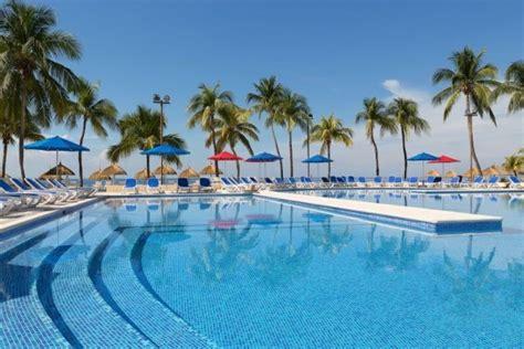 hotel lookea magic ha 239 ti port au prince haiti promovacances