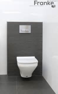 fliesen ideen bad die besten 17 ideen zu fliesen anthrazit auf badezimmer mosaik mosaikfliesen und