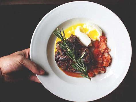 endomorph diet weight food lose nutrition healthline