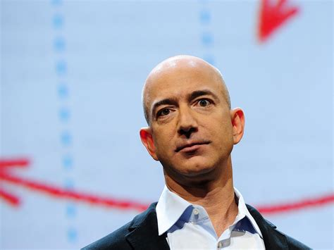 Amazon is taking to the air with cargo planes. Will ...