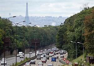 Autoroute A13 Accident : un homme en slip fauch sur l 39 a13 france soir ~ Medecine-chirurgie-esthetiques.com Avis de Voitures