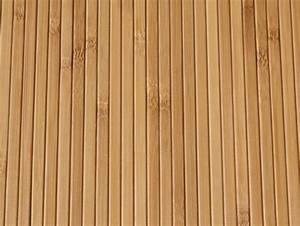 Bamboo Wall Panels Living Room — Best Home Decor Ideas