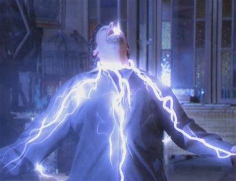 Image - Troxa crystal electrified.jpg   Charmed   FANDOM ...