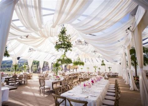 How To Create A Most Beautiful Wedding Venue