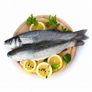 The Dish On Fish: Safe Seafood To Eat While Pregnant | Fit ...