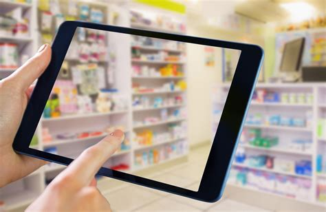 What Is Pharmacy by Erp Pharmacy Management System Features Erp Fm