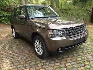 Range Rover Occasion Le Bon Coin : 4 4 occasion les voitures 4x4 tout terrain d 39 occasion 4x4 occasion jeep 4x4 occasion achat ~ Gottalentnigeria.com Avis de Voitures