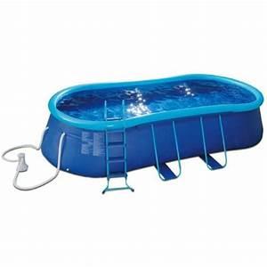 Echelle De Piscine Pas Cher : charmant echelle piscine pas cher 4 carrefour piscine autoportante sagittaria 610 x 366 digpres ~ Melissatoandfro.com Idées de Décoration