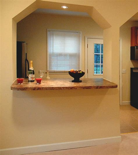 breakfast bar ideas for small kitchens breakfast bar ideas for small kitchens kitchen breakfast
