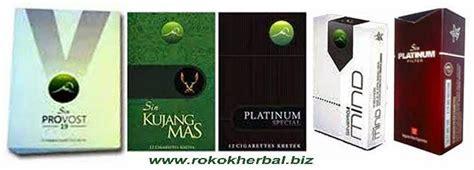 terapi asap rokok rokok herbal tridaya sinergi