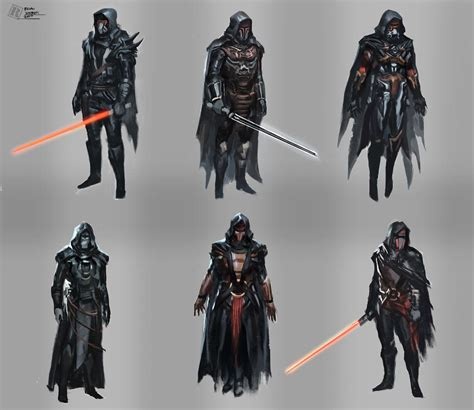 darth_revan_designs_by_raph04art-dbp82q9.jpg (1023×886 ...