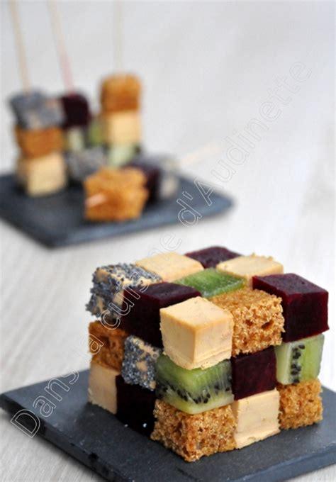 canapé au foie gras entrons quot dans la cuisine d 39 audinette quot staprint