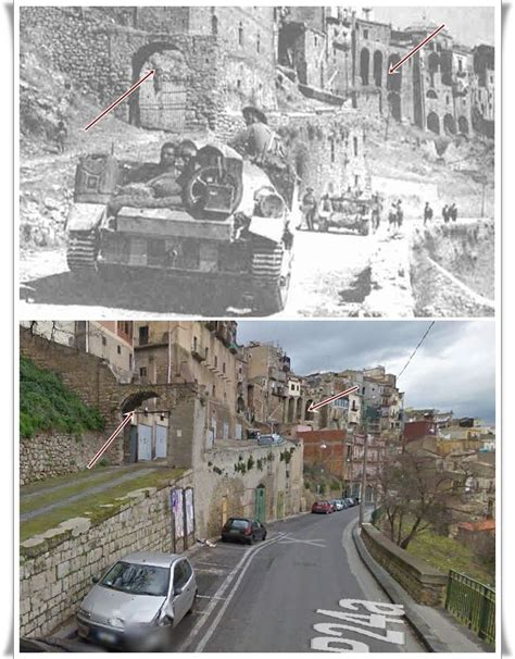 294 best about wwii battles then and now on