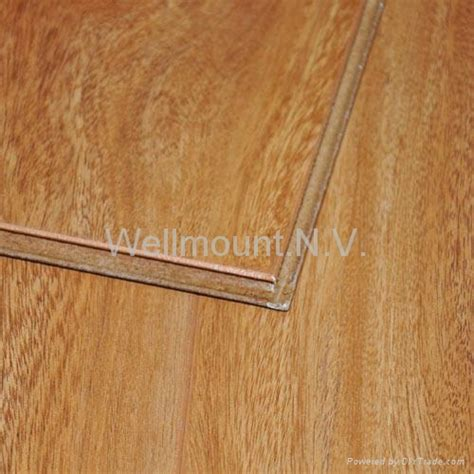 click lock solid wood flooring solid wood click lock flooring uk gurus floor