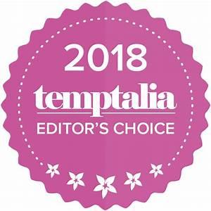 2018 Editor's Choice Awards   Winners Announced