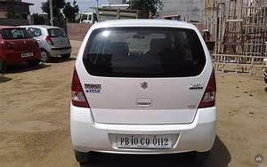 Used Maruti Suzuki Zen Estilo Vxi In Ludhiana 2009 Model  India At Best Price  Id 11522