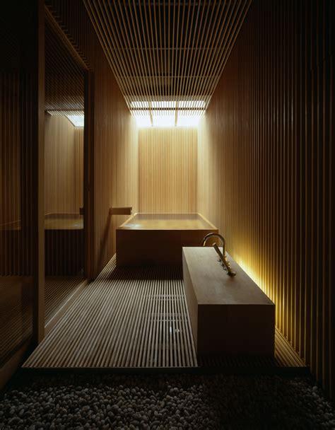 in wall l ginzan onsen fujiya 銀山温泉 藤屋 architecture kengo kuma