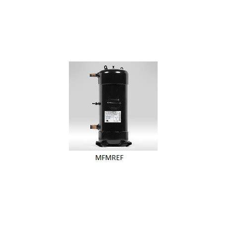 c scp510h38b sanyo compressor hermetic scroll panasonic 380 415v 3 50hz