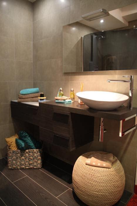 insonoriser chambre déco une salle de bain