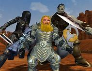 Best EverQuest 2 - ideas and images on Bing | Find what you