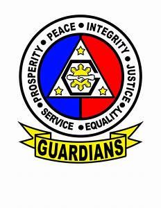 Guardians by MidzMedia on deviantART