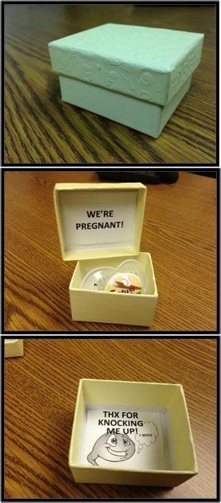 hochzeitskleid für schwangere schwangerschafts diabetes im griff gesund essen f 195 188 r mein baby und mich grif schwangere welt