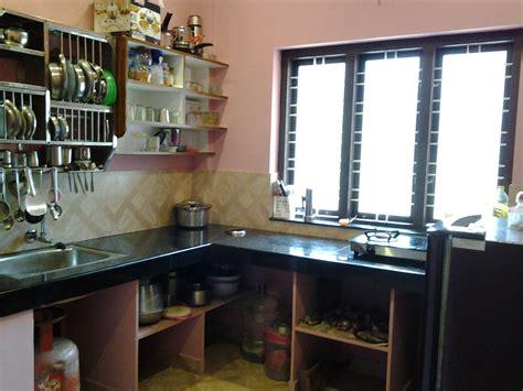 home interior design low budget square bedroom kerala low budget home design for lac