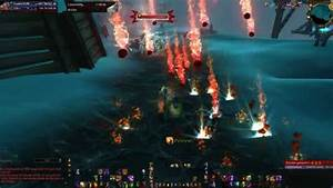 Wow Endlose Hallen : let s raid wow 070 die hallen der reflexion youtube ~ Watch28wear.com Haus und Dekorationen