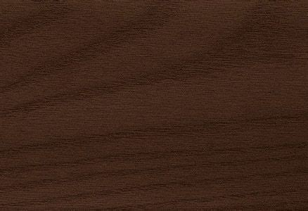 Wood Stain Colors   Minwax Stain Colors & Wood Finish