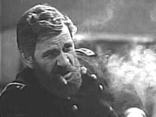 Ulysses S Grant Cultural Depictions Wikipedia